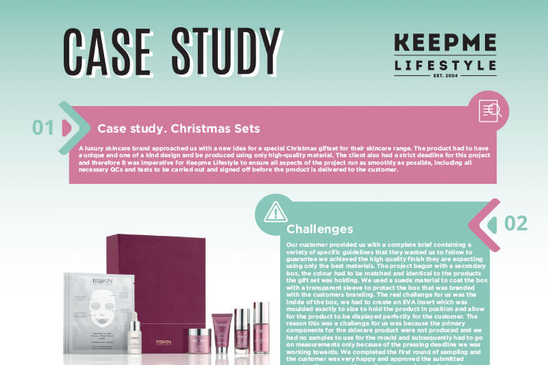 case-study-christmas-sets-keepme