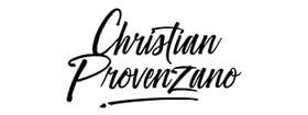 christian-provenzano-client-logo-keepme