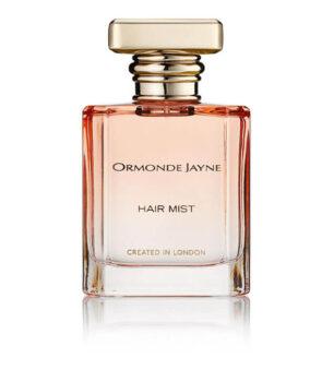fragrance-1-keepme