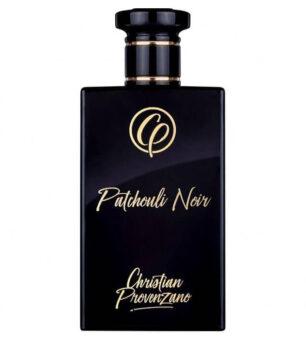 fragrance-10-keepme
