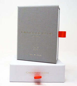 fragrance-7-keepme