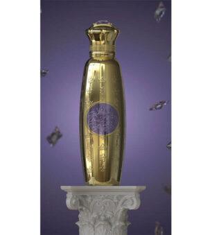 fragrance-9-keepme