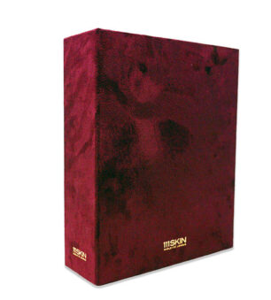 luxury-packaging-1-keepme