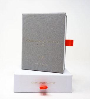 luxury-packaging-4-keepme