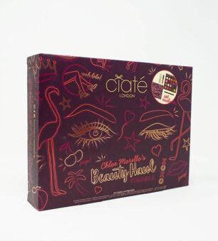 luxury-packaging-6-keepme