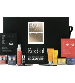 luxury-packaging-9-keepme