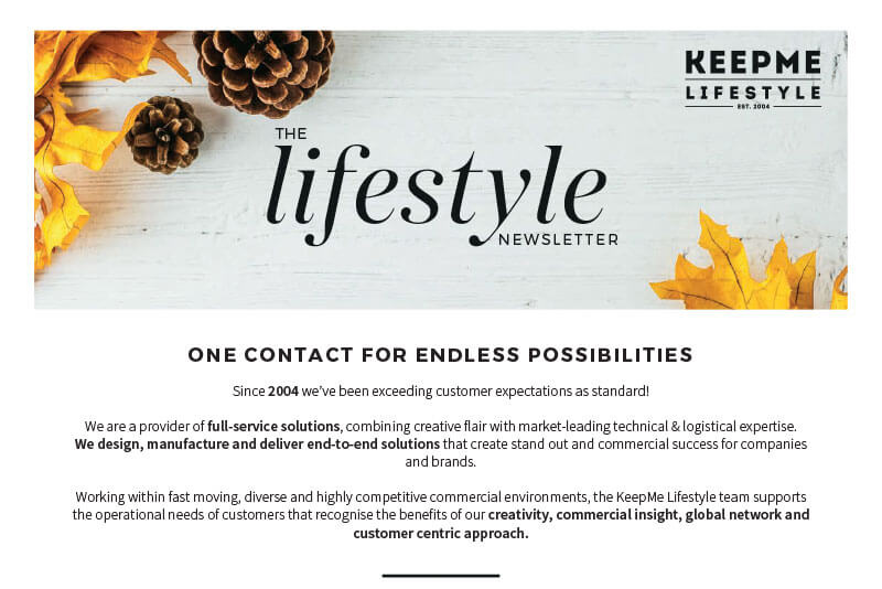 october-edition-lifestyle-newsletter-keepme