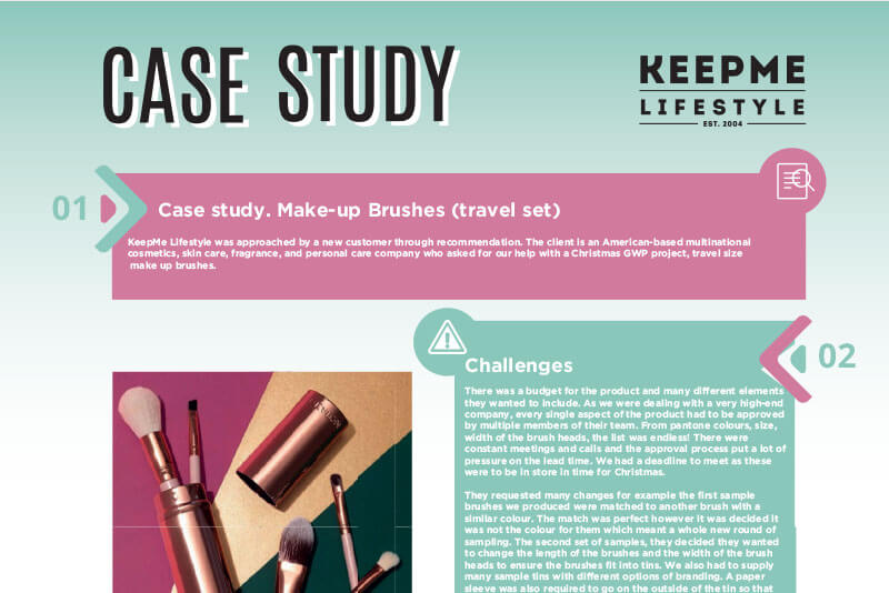 case-study-revlon-keepme