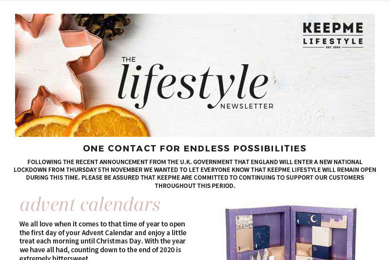 november-edition-lifestyle-newsletter-keepme