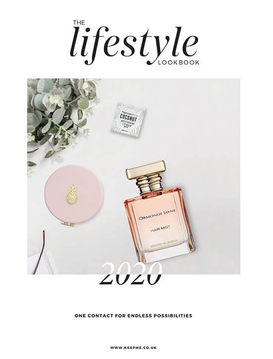 the-lifestyle-full-cover-550