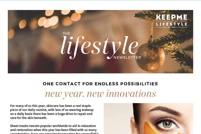 december-edition-lifestyle-newsletter-keepme
