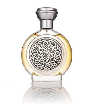 Boadicea-1-fragrance-keepme