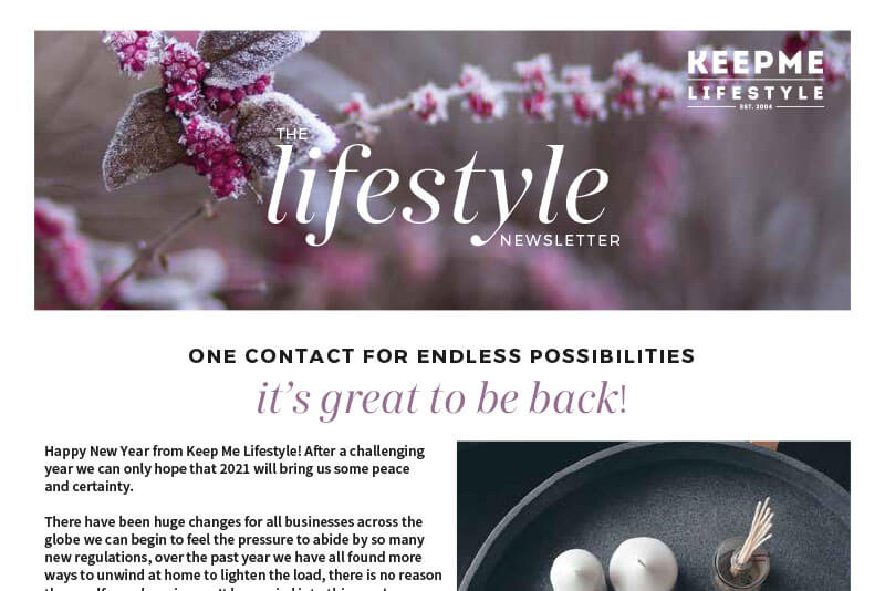 january-edition-lifestyle-newsletter-keepme