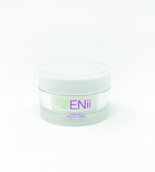 skincare-Zenii4-keepme