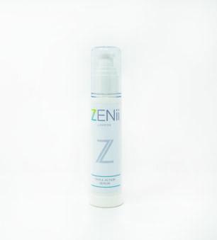 skincare-Zenii5-keepme