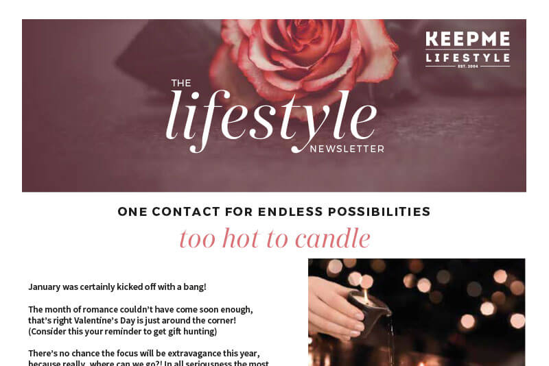 february-21-edition-lifestyle-newsletter-keepme