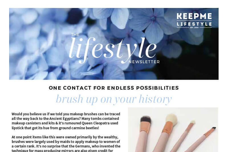 march-21-edition-lifestyle-newsletter-keepme