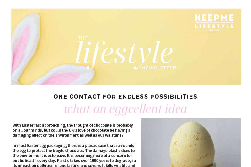 April-21-Edition-Lifestyle-Newsletter-keepme