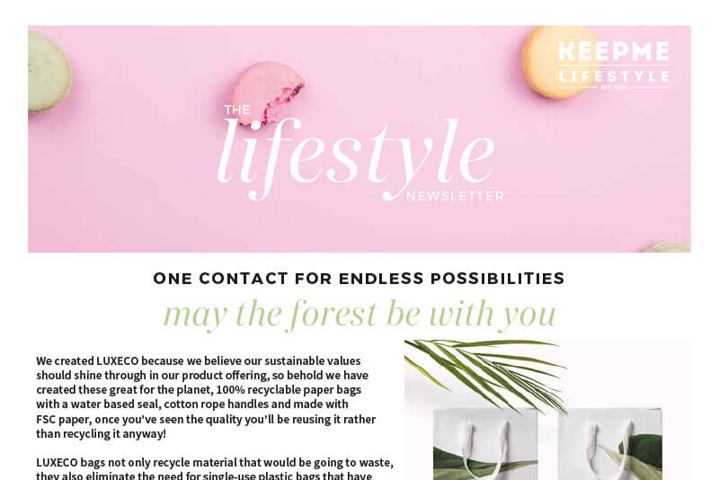 may-21-edition-lifestyle-newsletter-keepme
